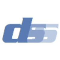 ABF Data Systems, Inc.