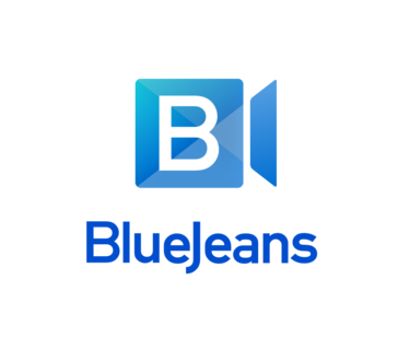 Image result for bluejeans