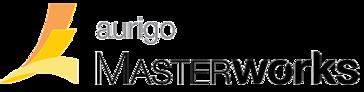 Aurigo Masterworks