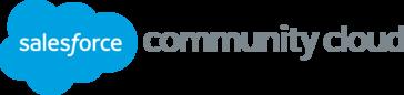 Community Cloud Consultants