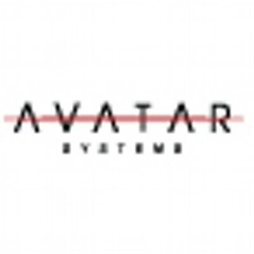 Avatar Systems Ltd. Reviews