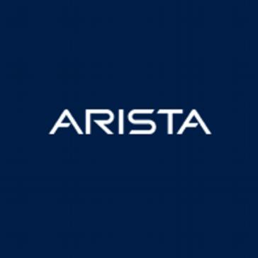 Arista 7020R Series