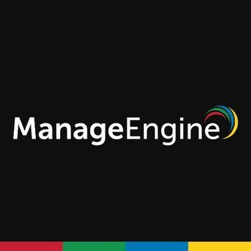 ManageEngine EventLog Analyzer Reviews