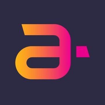 Amdocs, Inc.