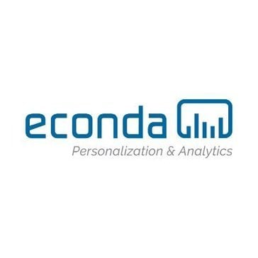 Econda Reviews