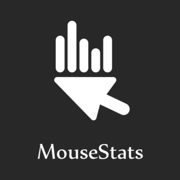 Mousestats Reviews