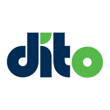 Dito, LLC