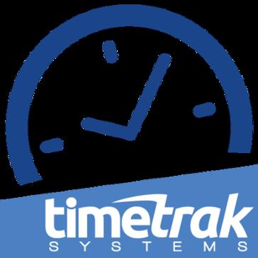 Timetrak Time and Attendance Reviews
