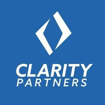 Clarity Partners Reviews