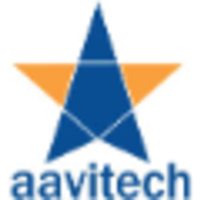 Aavitech LLC