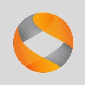 Maven Wave Partners LLC