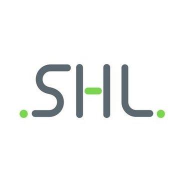 SHL Recruit Reviews
