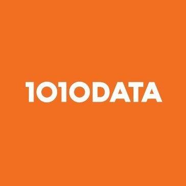 1010edge
