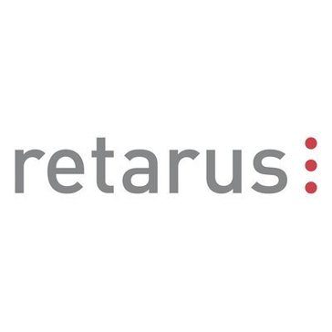Retarus Reviews