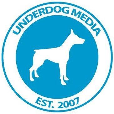 Underdog Media Reviews