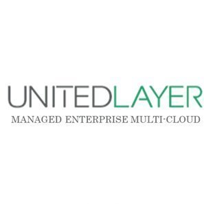 UnitedLayer Reviews