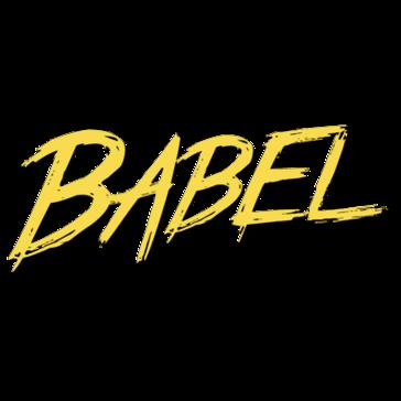 Babel Reviews
