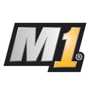 Mitchell 1 Automotive Repair