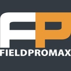 Field Promax Reviews