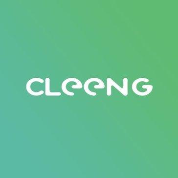 Cleeng Reviews