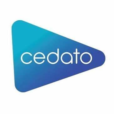 Cedato Smart Player Reviews