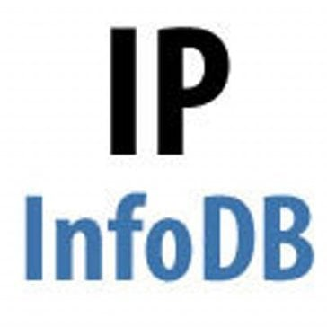 Ipinfodb Reviews