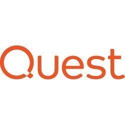 Quest Intrust Reviews