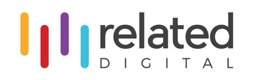 Related Marketing Cloud (RMC) Reviews