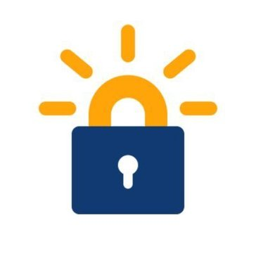 Letsencrypt Reviews