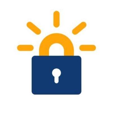 Letsencrypt encryption