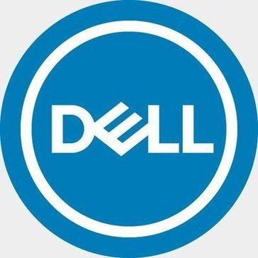 Dell Isilon
