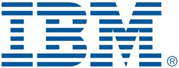 IBM Watson Recruitment Reviews