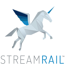 Streamrail Reviews