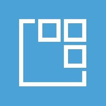 ArcLab Web Form Builder Reviews