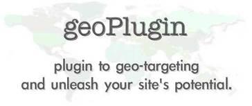 Geoplugin Reviews