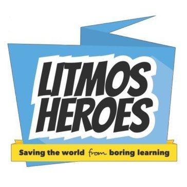 Litmos Heroes Reviews