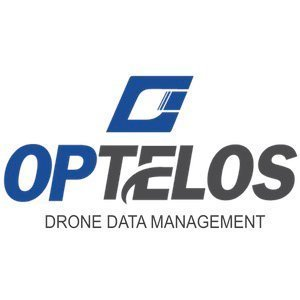 Optelos Reviews