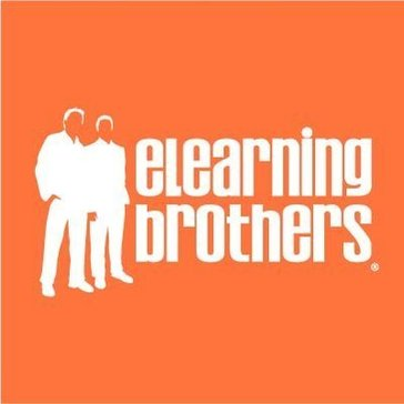 eLearning Brothers