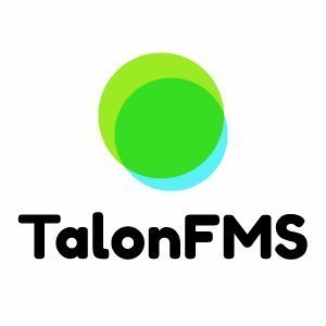 TalonFMS Reviews