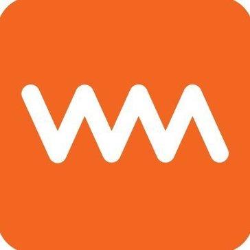 WorkMarket Reviews