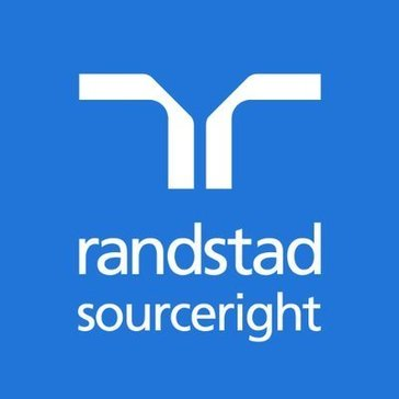 Randstad Sourceright Freelancer Management System Reviews