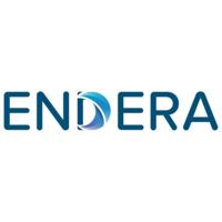 Endera Reviews