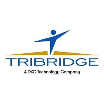 Tribridge Health360 Reviews