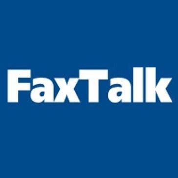 FaxTalk FaxCenter Pro Reviews