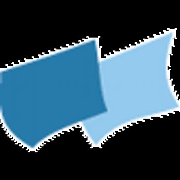 HylaFAX Enterprise Reviews