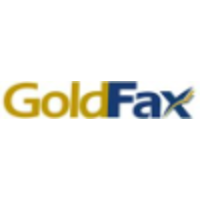 GoldFax Reviews