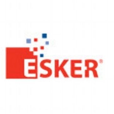 Esker Fax Server Reviews