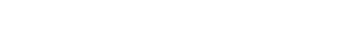 GFI FaxMaker Reviews