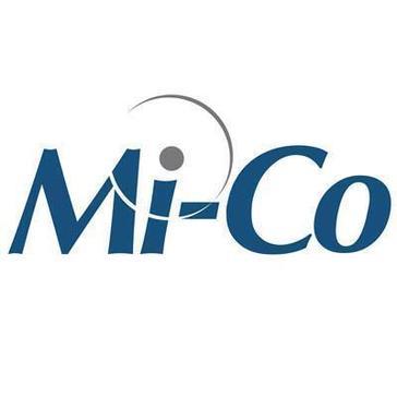 Mi-Forms Reviews