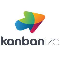 Kanbanize Features